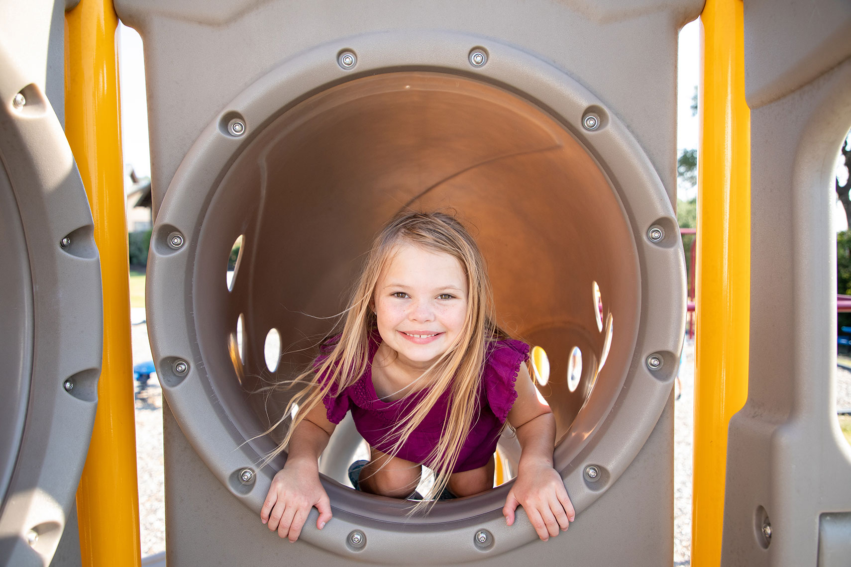 Johnson-Ranch-Playground-0588_web